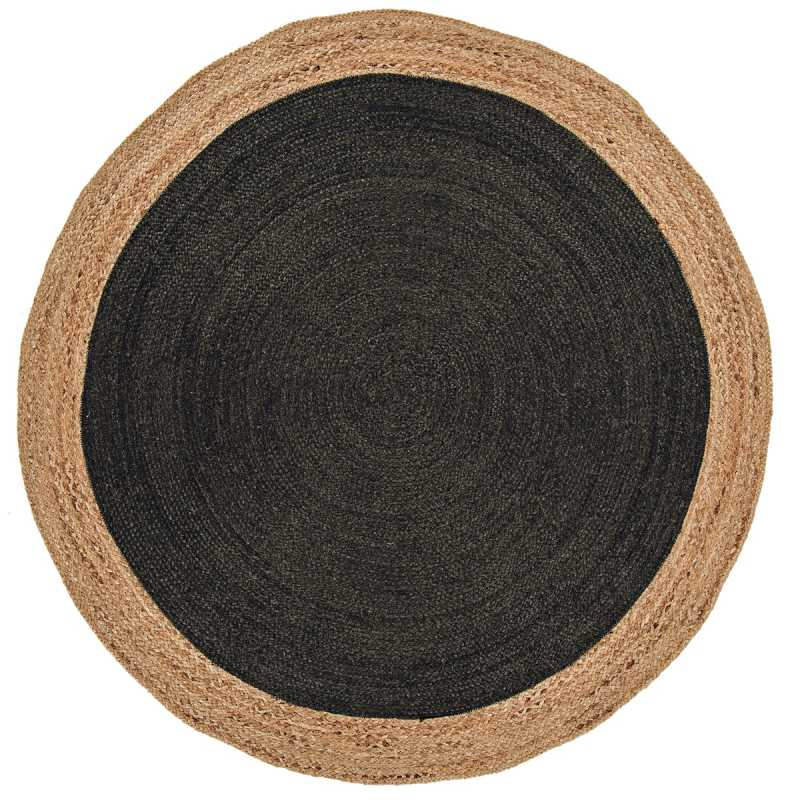 d coration tapis rond gris 28 versailles tapis rond. Black Bedroom Furniture Sets. Home Design Ideas