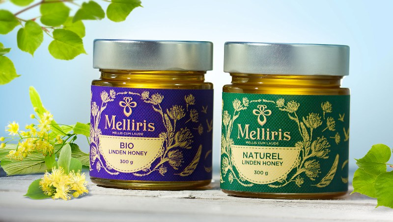 2_melliris-package-design