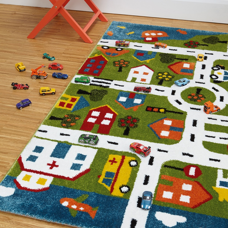 nouveaux tapis pour enfants joseph lebon blog. Black Bedroom Furniture Sets. Home Design Ideas