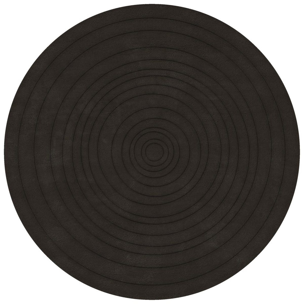 tapis rond coco tapis rond coco with tapis rond coco. Black Bedroom Furniture Sets. Home Design Ideas