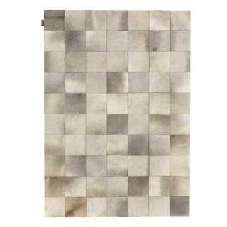 tapis patchwork tapis kilim haut de gamme inspiration luxe. Black Bedroom Furniture Sets. Home Design Ideas