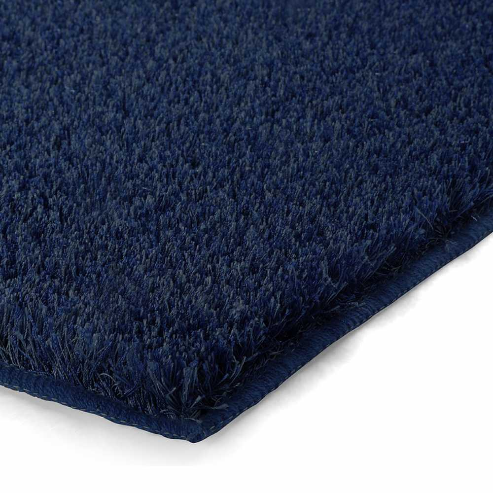 123 tapis salle de bain bleu tapis de salle de bain en. Black Bedroom Furniture Sets. Home Design Ideas