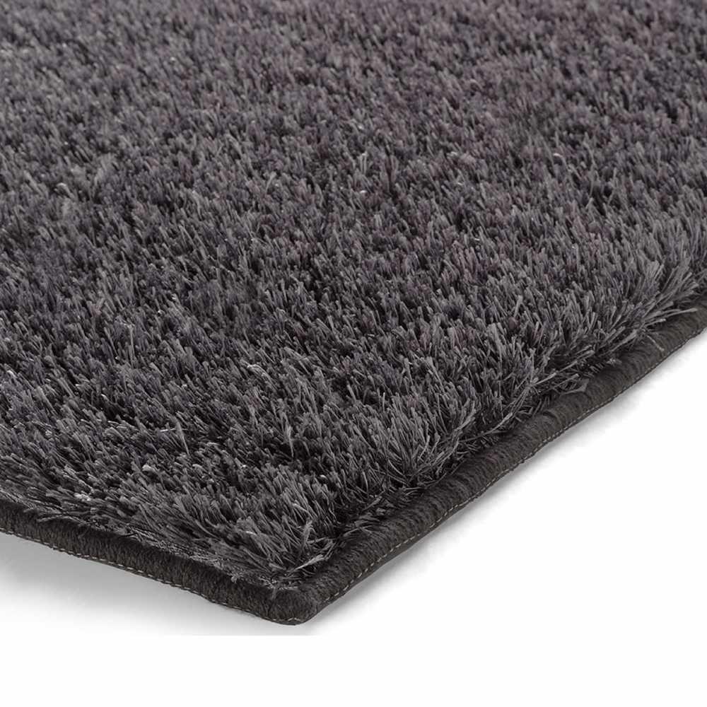 Tapis de bain design ikea tapis de bain with contemporain for Tapis de cuisine gris design