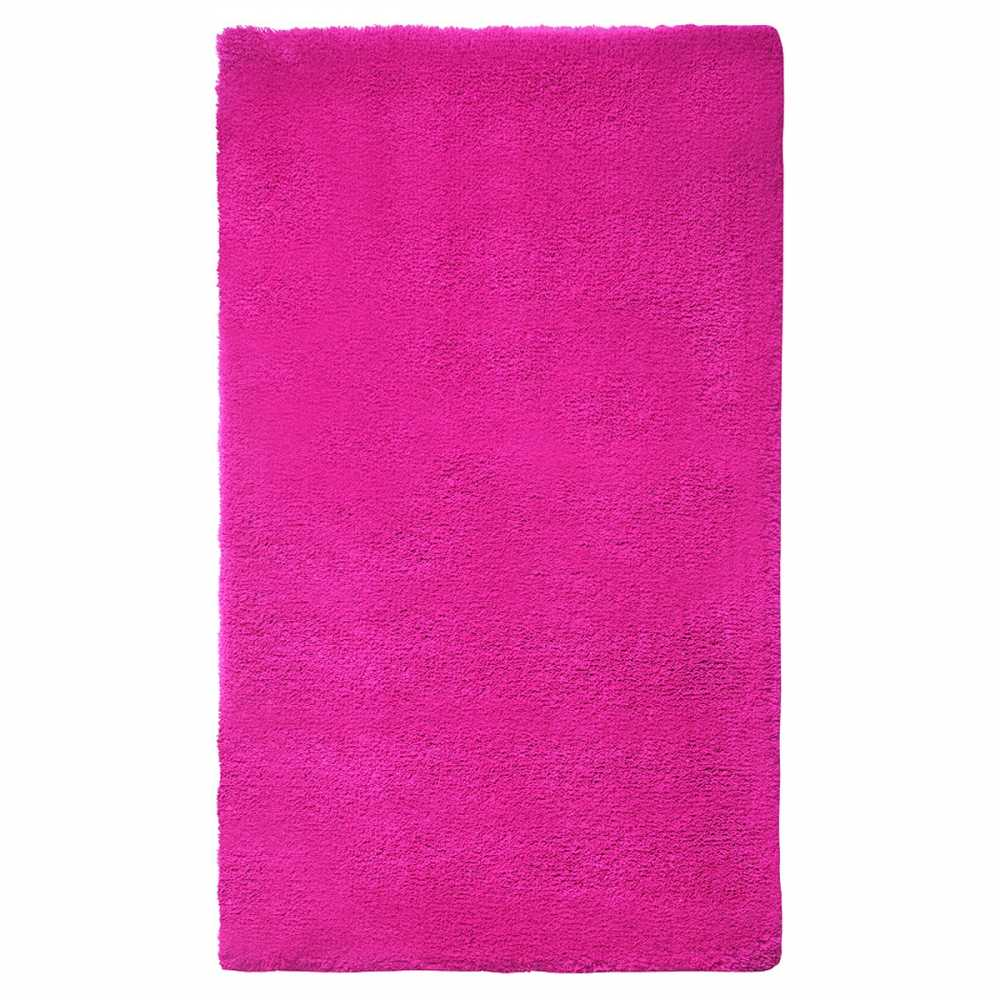 tapis de salle de bain salle de bain grand tapis salle de bain moderne design tapis de salle. Black Bedroom Furniture Sets. Home Design Ideas