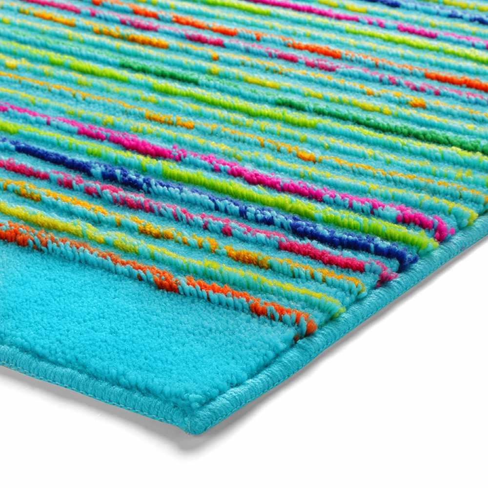 tapis de bain turquoise toftbo bath mat turquoise 60x90 cm ikea best tapis salle de bain. Black Bedroom Furniture Sets. Home Design Ideas