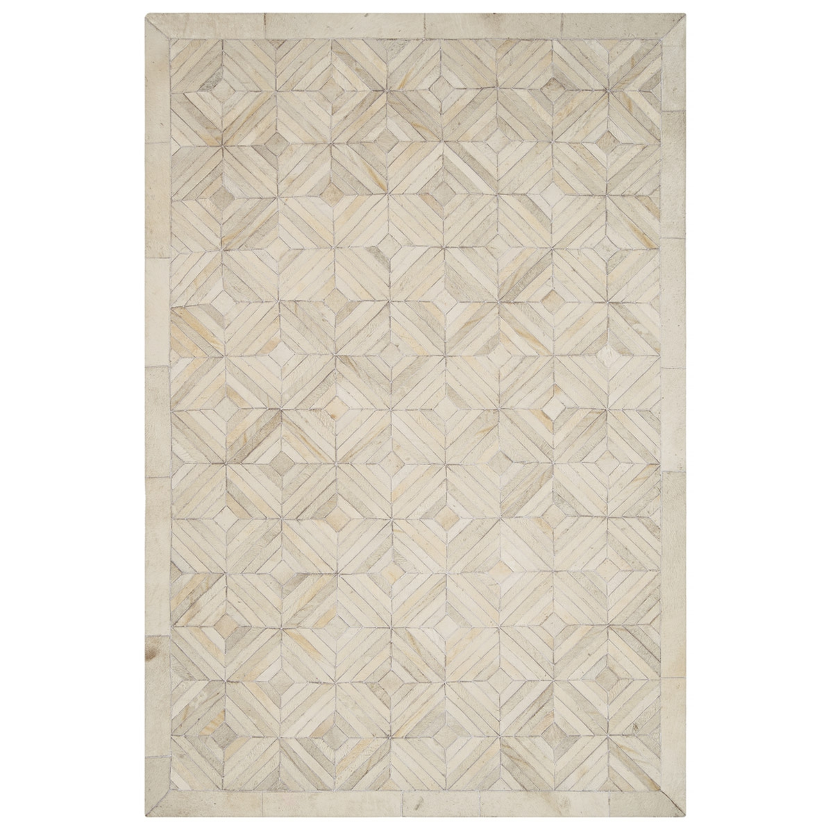 tapis imitation peau peau de bte blanc large choix de produits dcouvrir with tapis imitation. Black Bedroom Furniture Sets. Home Design Ideas