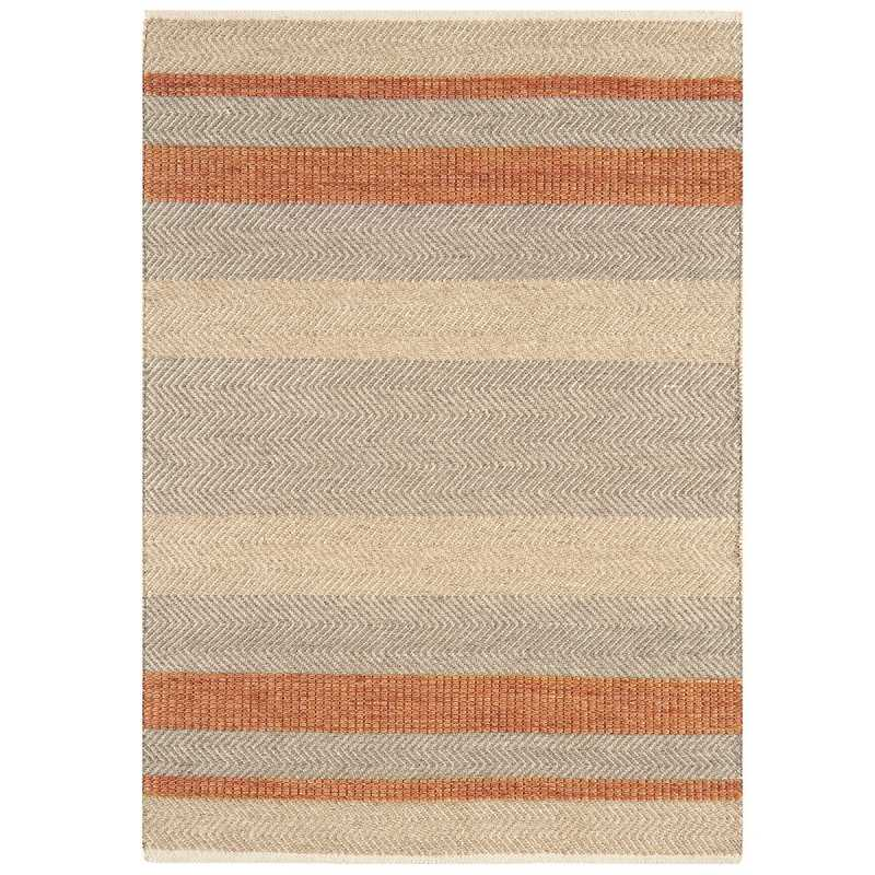 best tapis raye noir beige photos awesome interior home satellite On tapis raye noir beige