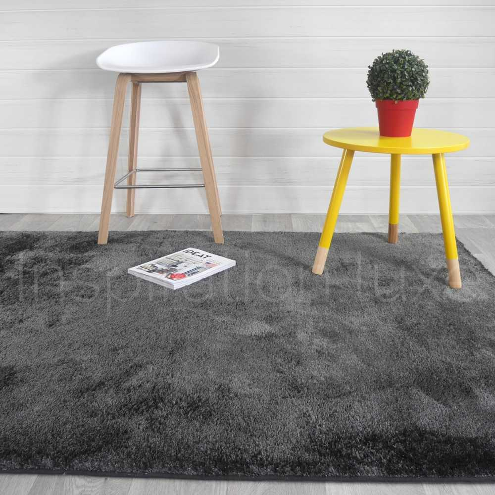 Comment Nettoyer Un Tapis Shaggy Tapis Shaggy En Beige Eldorado With Comment Nettoyer Un Tapis