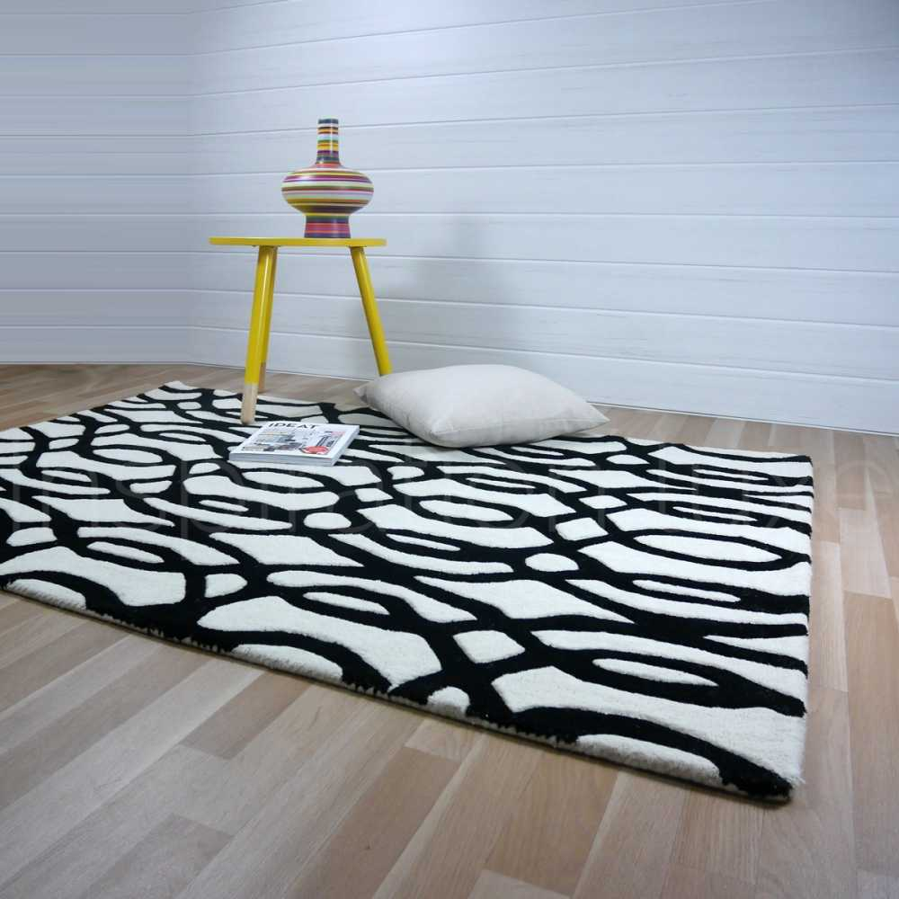 tapis de salon design ikea tapis shaggy great lohals ikea with ikea tapis tapis de salon. Black Bedroom Furniture Sets. Home Design Ideas